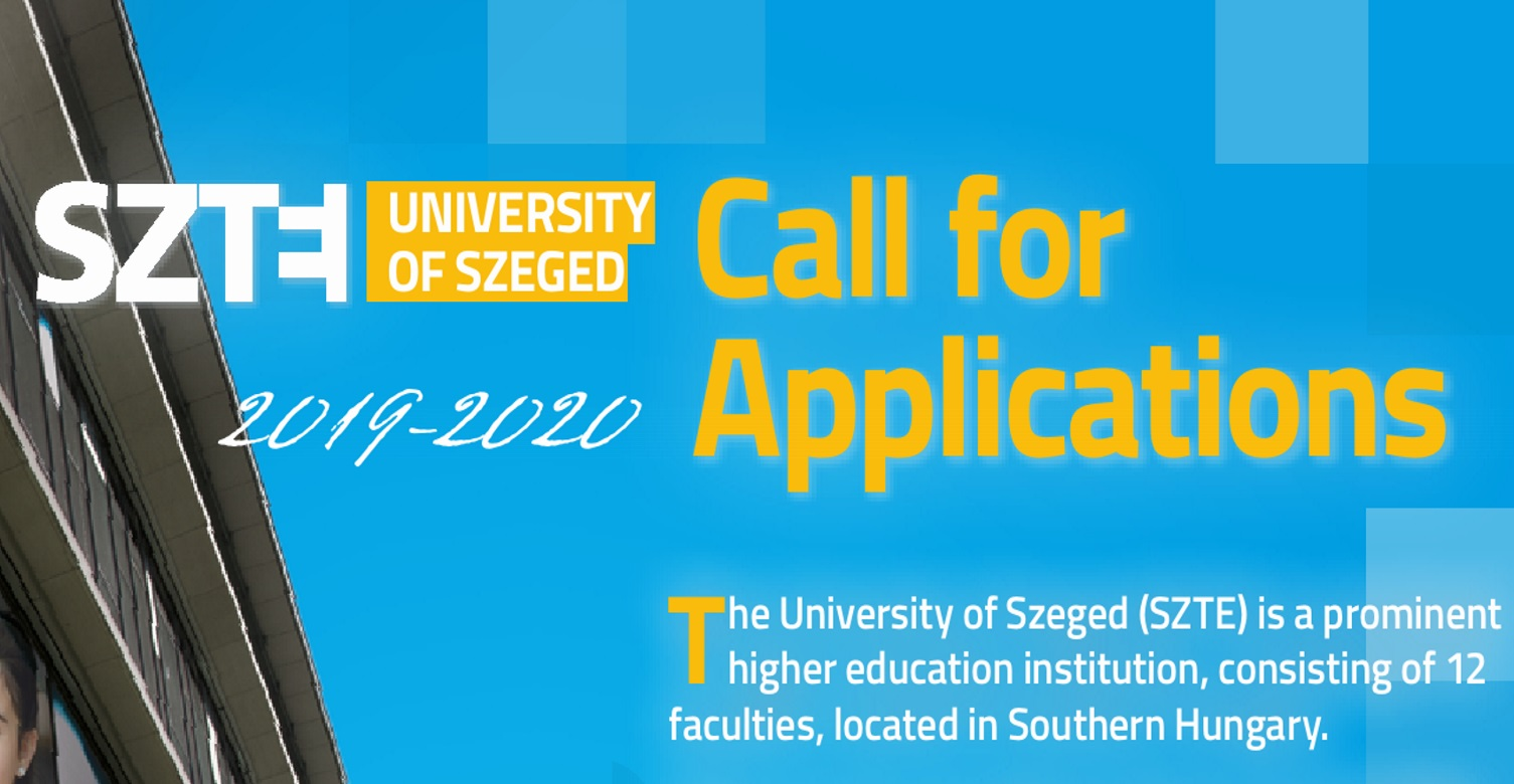 SZTE_Call_for_Application_cover