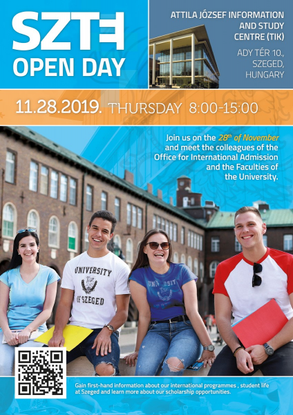 Open_day_2019